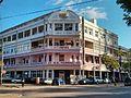 Predio Sao Jorge Maputo.jpg