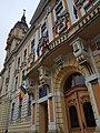 Prefectura județului Cluj 20180319 175837 02.jpg