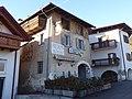 Preghena - Trattoria 807.jpg