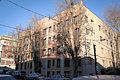 Premier Apartments (Elmer Feig).jpg