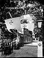 Presença da Companhia União Fabril Portuense (CUF Portuense) na Exposição Colonial Portuguesa, de 1934 (APR) (13935926859).jpg
