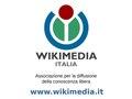 Presentazione WMI per docenti IC Nord Brescia.pdf