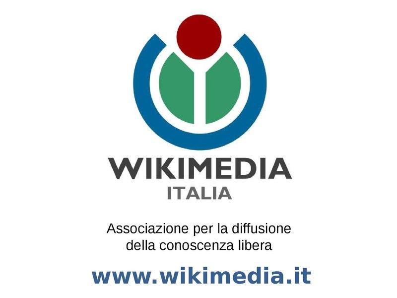 File:Presentazione WMI per docenti IC Nord Brescia.pdf