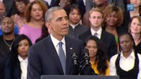 File:President Obama Delivers Remarks on Protecting Consumers from Abusive Payday Lending Practices.webm