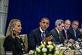 President Obama and Secretary Clinton Meet Japan's Prime Minister Noda (8201767185).jpg