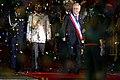 Presidente de Chile (11838733123).jpg