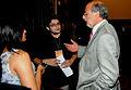 Presidente del Congreso y Prensa Extranjera (6780656636).jpg