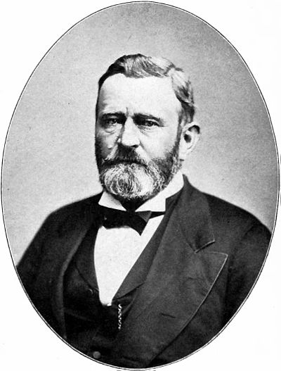 Presidents Ulysses S Grant by Houseworth.jpg