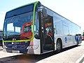 Preston Bus, Rotala 10031 BF60OEV (8853384485).jpg