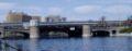 Pretoria Bridge.JPG