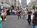 Pride London 2005 089.JPG