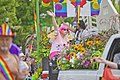 Pride Parade 2016 (28581129232).jpg