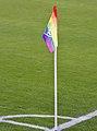 Pride corner flag.jpg