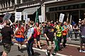 Pride in London 2013 - 081.jpg