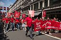 Pride in London 2013 - 085.jpg