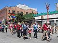 Pride parade, Portland, Oregon (2015) - 085.JPG