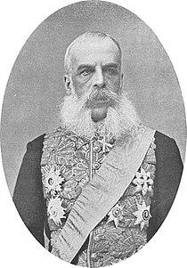 Prince Alexander Sergeevich Dolgoruky.jpg