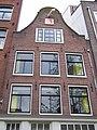 Prinsengracht 218 top.JPG