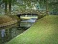 Prinsenpark Apeldoorn brug.jpg