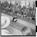 Prinsessebryllup 15. mai 1953. - L0013 242Fo30141604150085.jpg