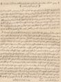 Printed form of Sultan Selim's Letter to Sultan Qansuh al-Ghuri.png