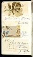Printer's Sample Book, No. 19 Wood Colors Nov. 1882, 1882 (CH 18575281-36).jpg