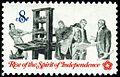 Printer and patriots 1973 U.S. stamp.1.jpg