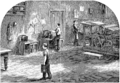 Printing Office 1875.png