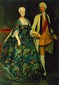 Prinzessin Sophie Dorothea mit Friedrich Wilhelm.jpg