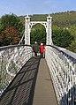 Priorsford Footbridge - geograph.org.uk - 595013.jpg