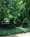 Private-park-on-Dove-St-Albany-NY.jpg