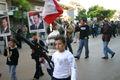 Pro-Syria demo Beirut.jpeg