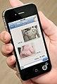 Pro Juventute Aufklärungskampagne 'Sexting' Themenbild 02 (10817153305).jpg