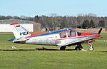 Procaer F.15B Picchio (D-ECZA) 02.jpg