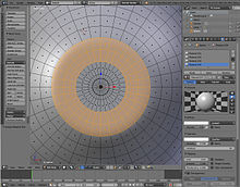 Procedural eyeball blender2.75 11.jpg