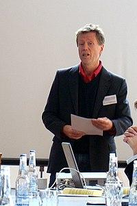 Professor Przemysław Urbańczyk.JPG