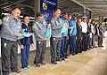 Programa Forças no Esporte completa 10 anos e recebe visita do técnico Felipão (9687430150).jpg