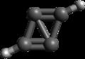 Propalene-3D.png