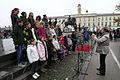 Proslava MORS ob dnevu Rudolf Maistra 2013 (6).jpg