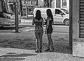 Prostitution in Sao Paulo, Brazil.jpg