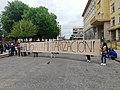 Protestas en la Plaza de la Republica.jpg
