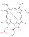 Protochlorophyllide b.png