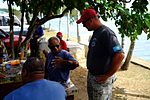 Providing a lifetime impact in six months – USAF, Andersen CAT team departs Palau 160217-F-MY948-469.jpg