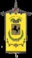 Provincia di Napoli-Gonfalone.png