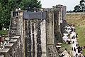Provins - Les remparts - PA00087247 - 019.jpg