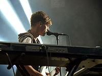 Provinssirock 20130615 - The Sounds - 08.jpg