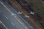 """Prowler """"Final Flight"""" division flight 160301-M-RH401-199.jpg"""