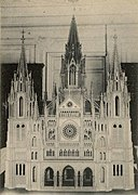 Proyecto Marqués de Cubas Catedral de la Almudena 01.jpg