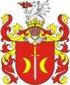 Przegonia.PNG