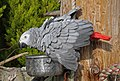 Psittacus erithacus -The Parrot Zoo, Friskney, Lincolnshire, England-8a (1).jpg